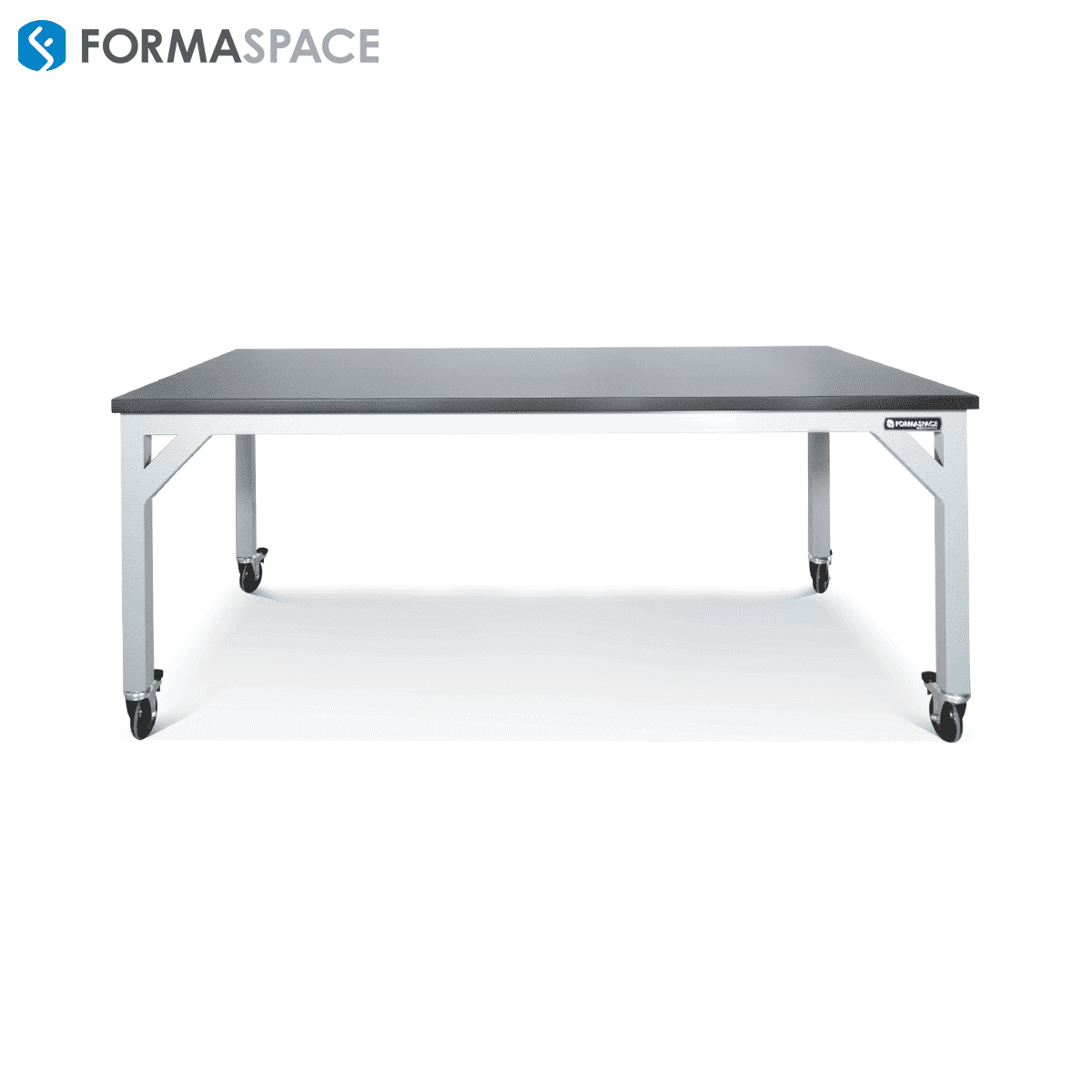 workbench 12 year warranty