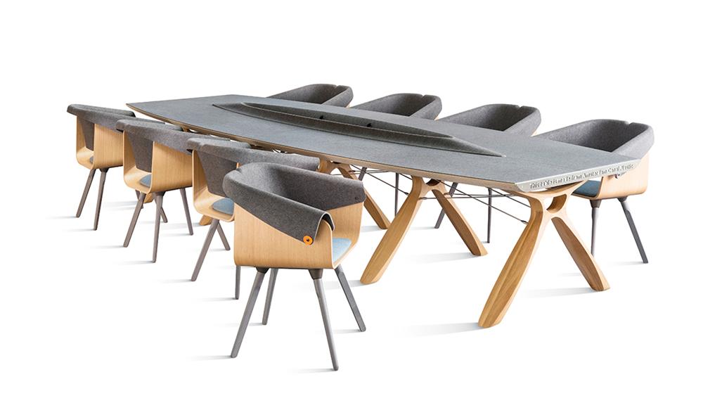 vepa furniture