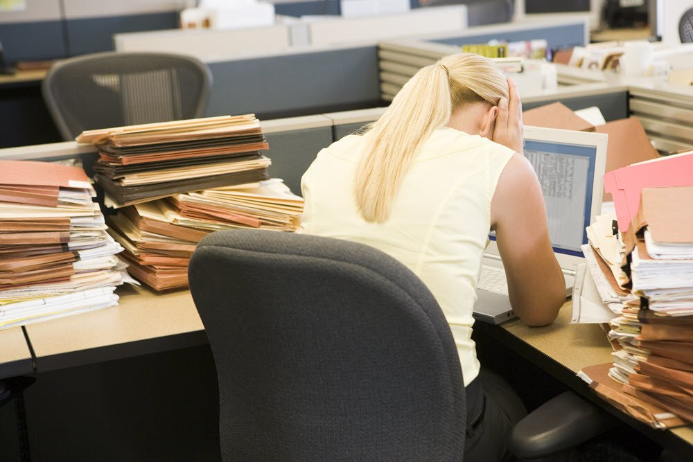 government agencies employee satisfaction