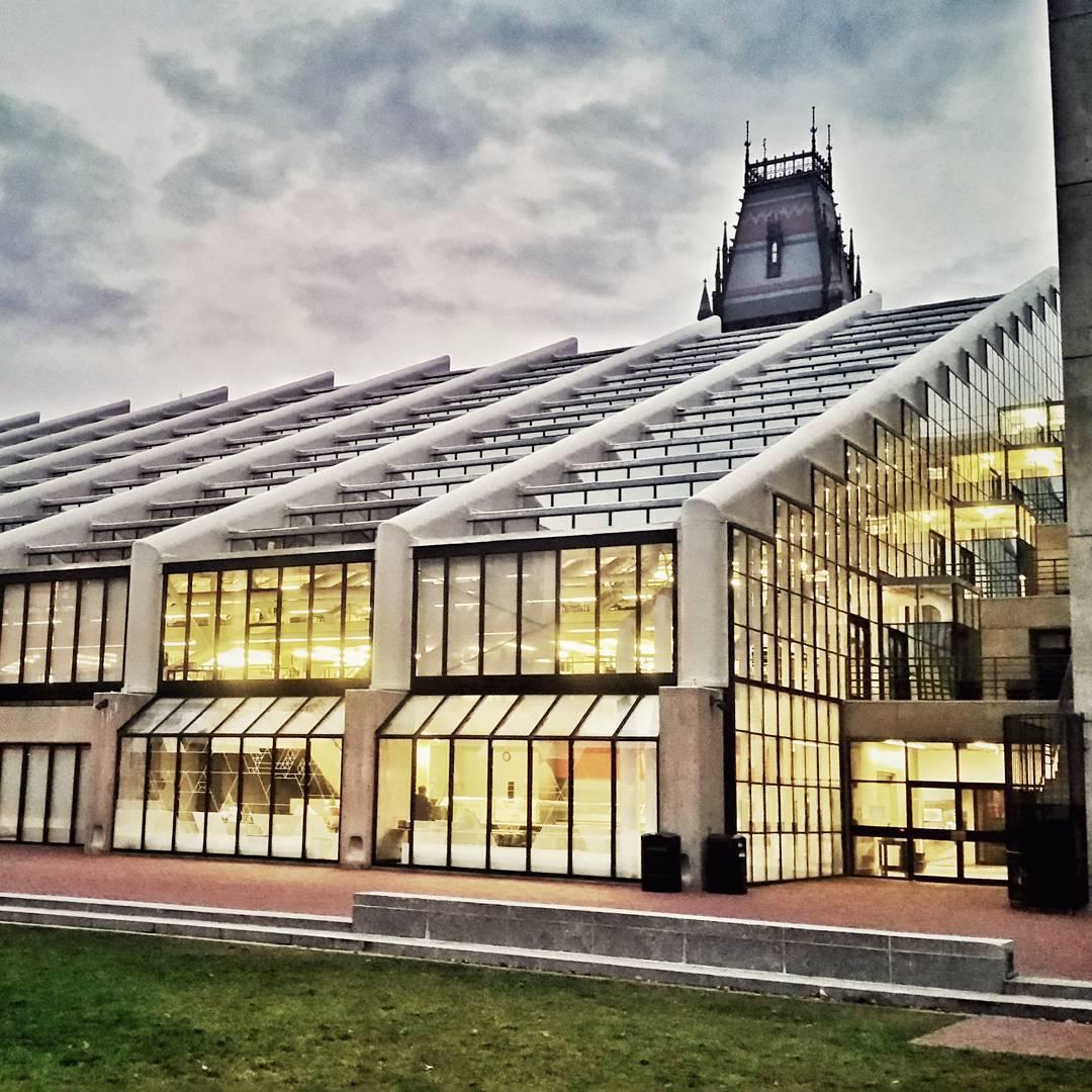 Best Schools for Architecture & Interior Design in America