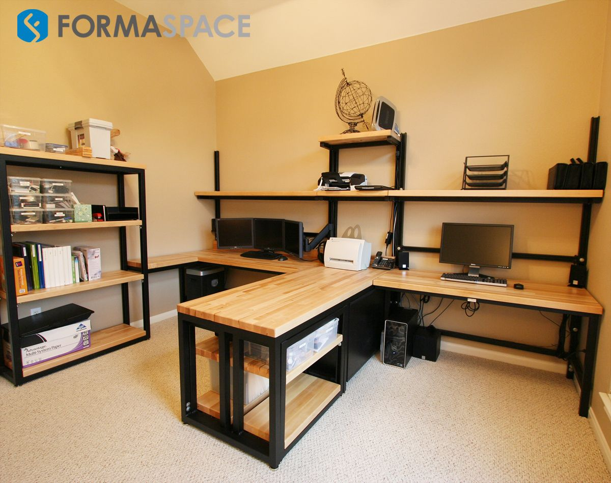 home office formaspace