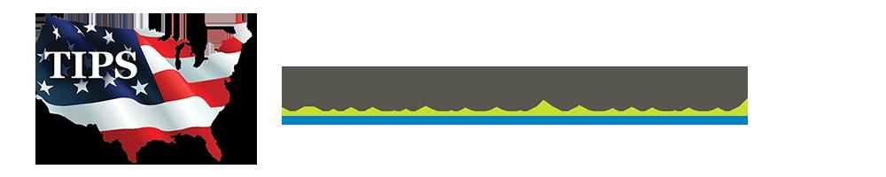 FS_Awarded Vendor_V2