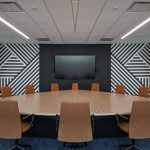 conference table management framework