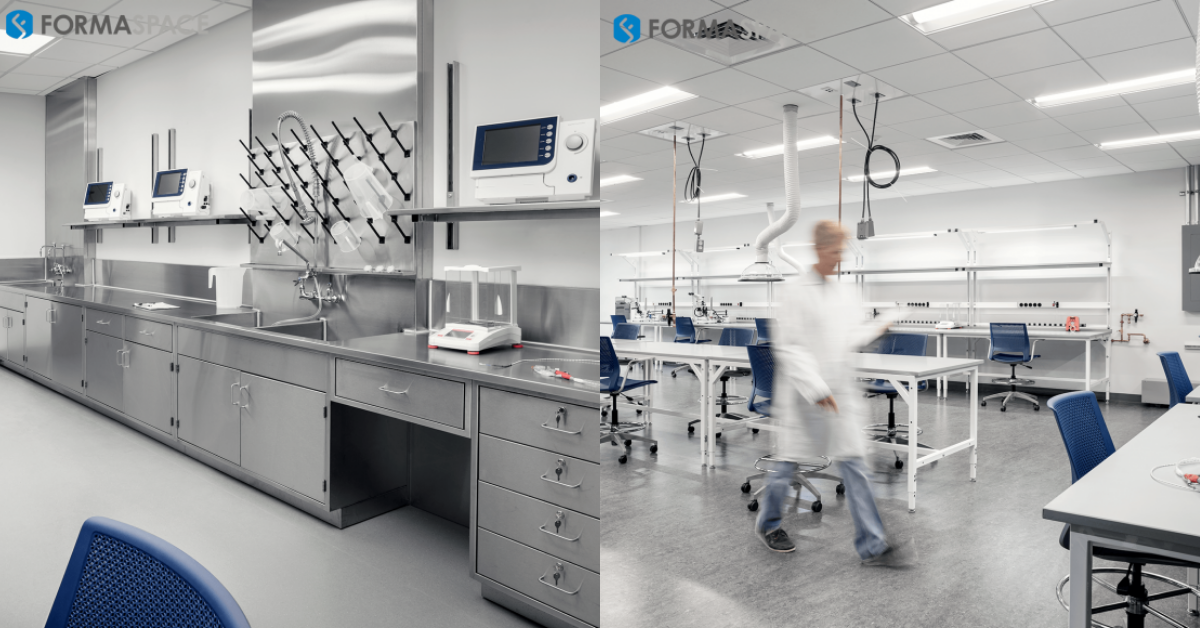 abiomed medical device innovation center