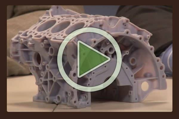 3D-printing-in-automotive-prototyping