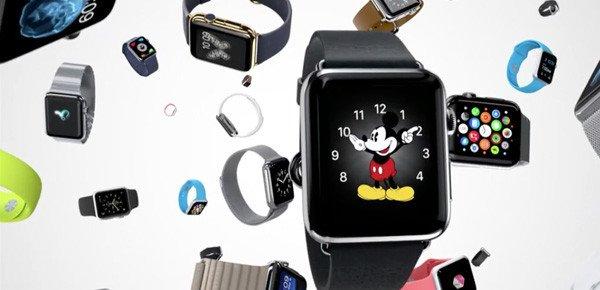 Apple-Watch-Under-Influence-European-Industrial-Design