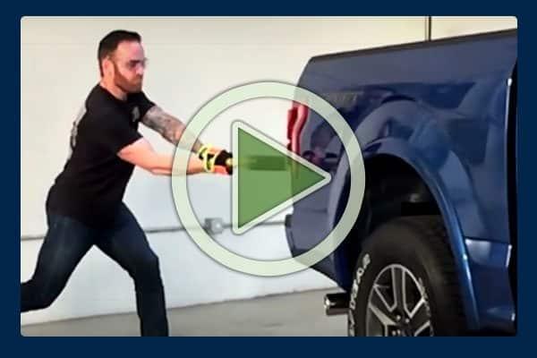 Edmunds-Ford-F-150-aluminum-body-sledge-hammer-test
