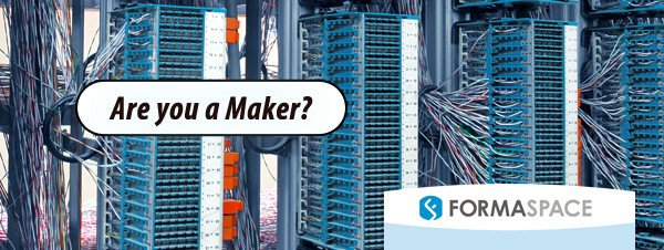 Formaspace-Asks-Are-You-a-Maker