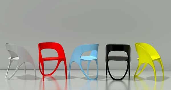 Formaspace-Austin-Yang-Grace-Chair-ICFF-2014