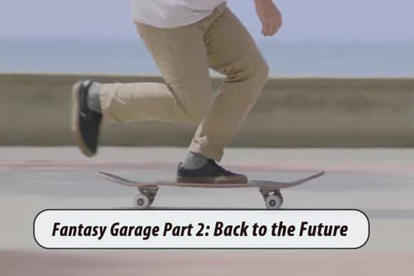 Formaspace-Fantasy-Garage-Part-2-Back-to-the-Future