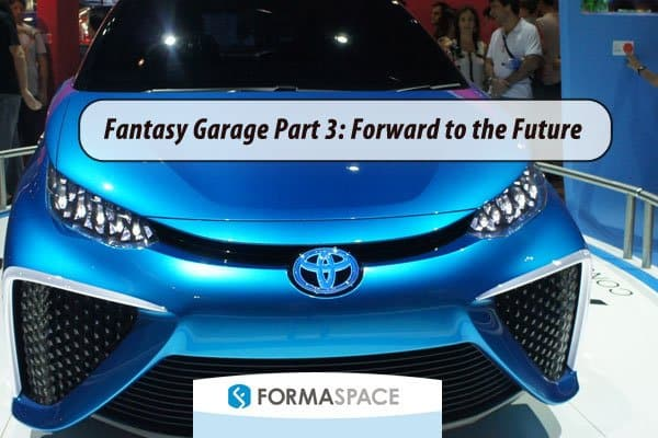 Formaspace-Fantasy-Garage-Part-3-Forward-to-the-Future