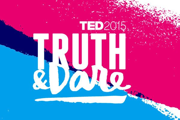 Formaspace-TED-Conference-2015-Truth-and-Dare