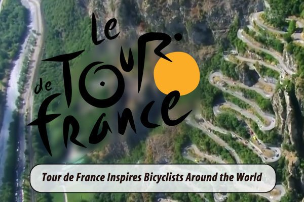 Formaspace-Tour-de-France-Inspires-Bicyclists