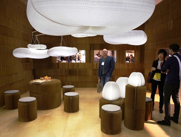 MOLO-softwall-and-softcloud