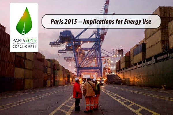 Paris-2015-Implications-for-Energy-Use