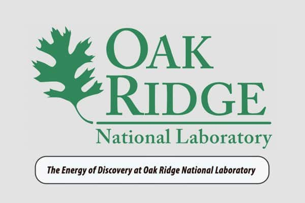 The-Energy-of-Discovery-at-Oak-Ridge-National-Laboratory