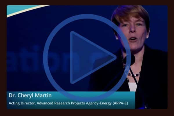 ARPA-E Advanced Research Projects Agency-Energy (ARPA-E) Innovation Summit is taking place this Week in Washington, D.C.