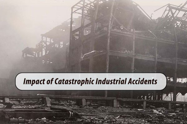 impact-of-catastrophic-industrial-accidents2